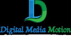 digital media motion