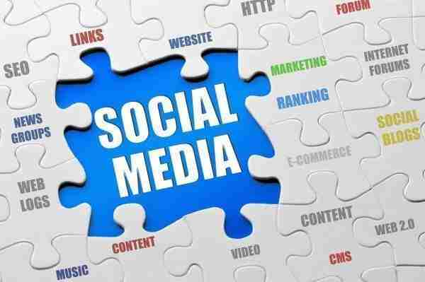 social media marketing agency boynton beach