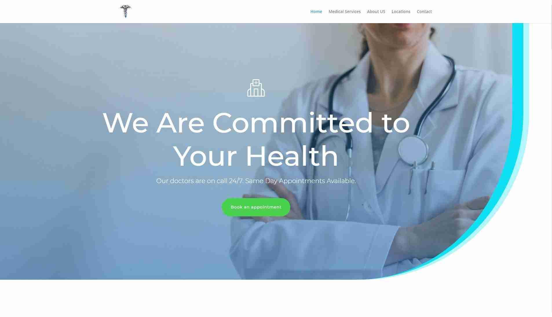 yukon medical group